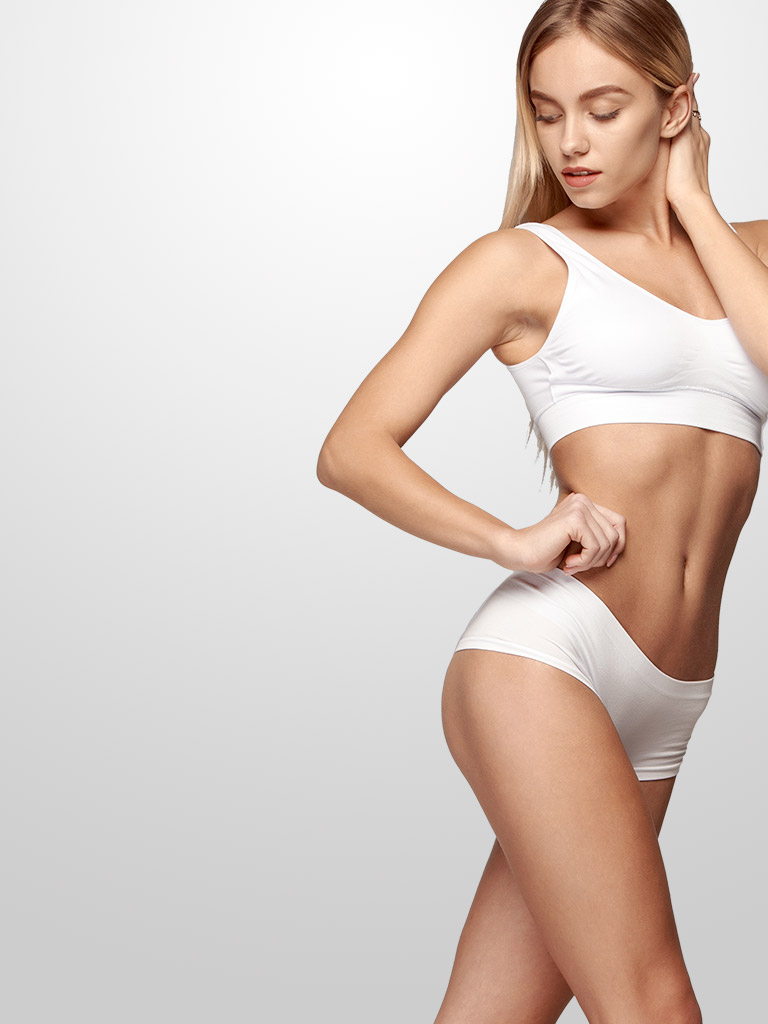 Tampa Liposuction